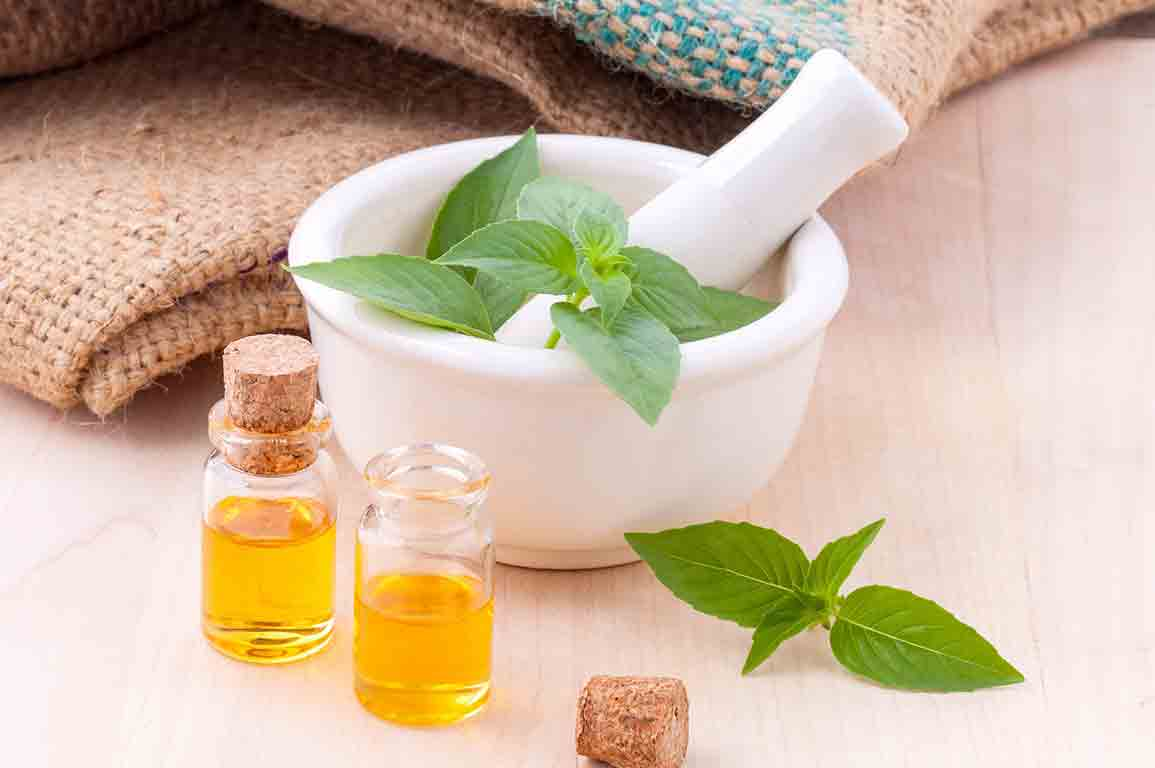 17 Amazing Benefits Of Castor Oil