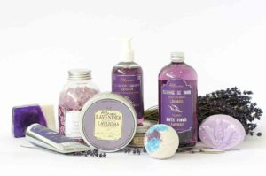 Lavender Products And All of Its Glorious Benefits