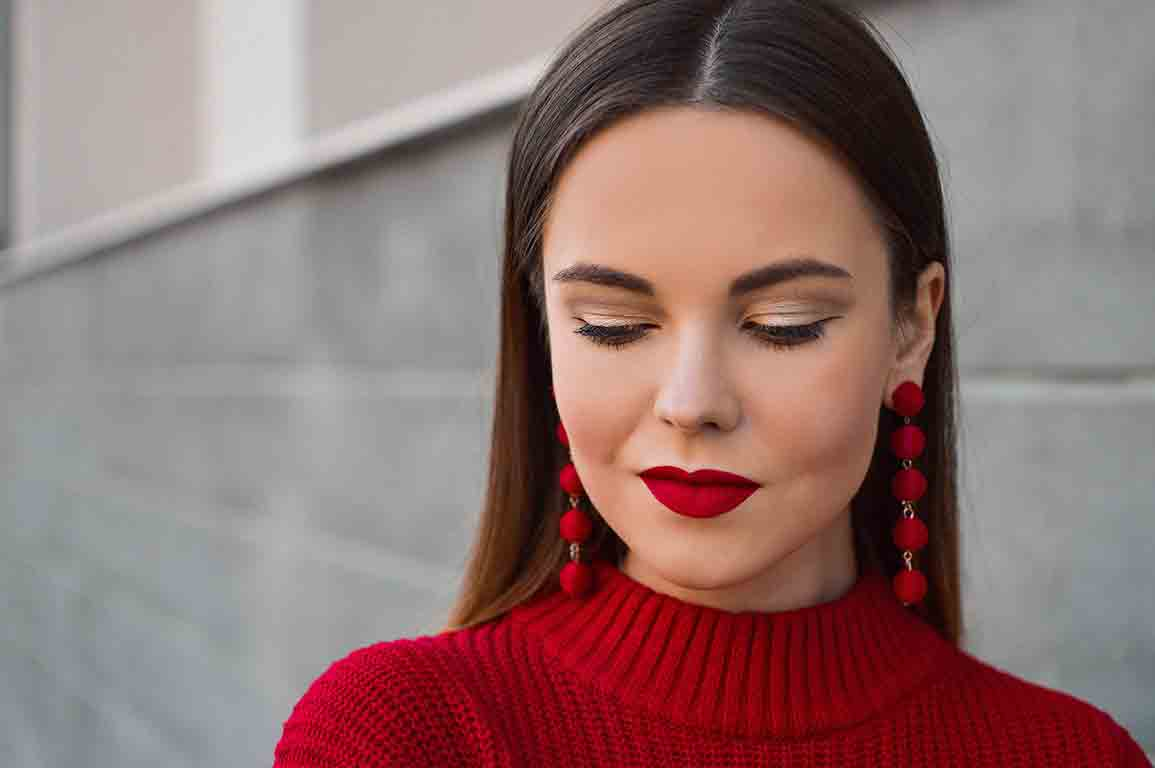 Makeup Tips for a Natural Look