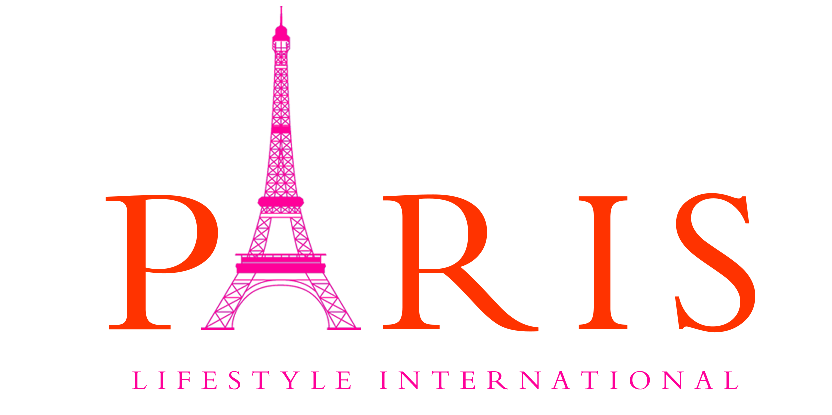 Paris Life Style International