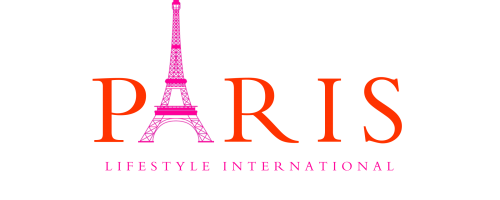 paris lifestyle international 1