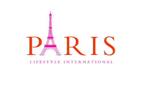 paris lifestyle international